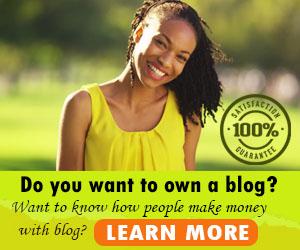ads-blog